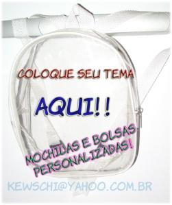 bolsas_personalizadas_mochilas