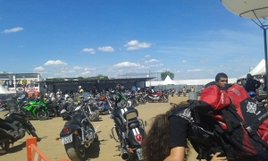 surubim moto rock